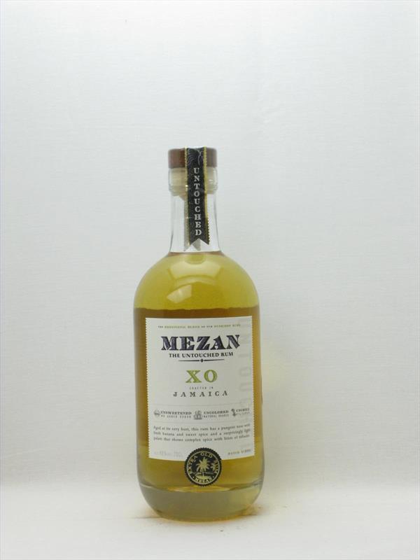 Mezan XO Jamaica Image 1