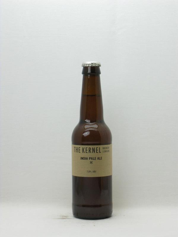 The Kernel IPA 330ml Image 1