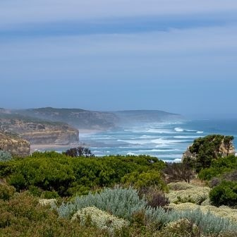 Australia: Splendid Isolation Image 1