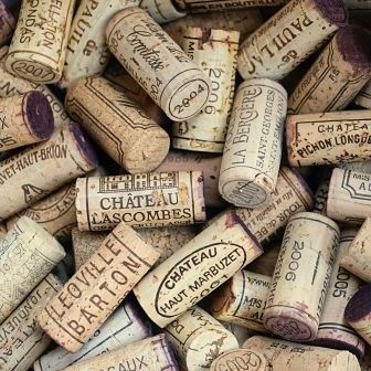 La Belle France: Classic French Wines Image 1